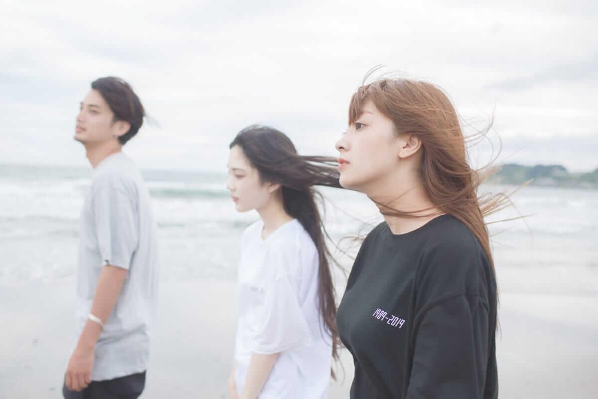 あの「平成ゆとりTシャツ」がヴィレヴァン通販でも期間限定で販売開始! fashion180719_heiseiyutori_2-1200x800