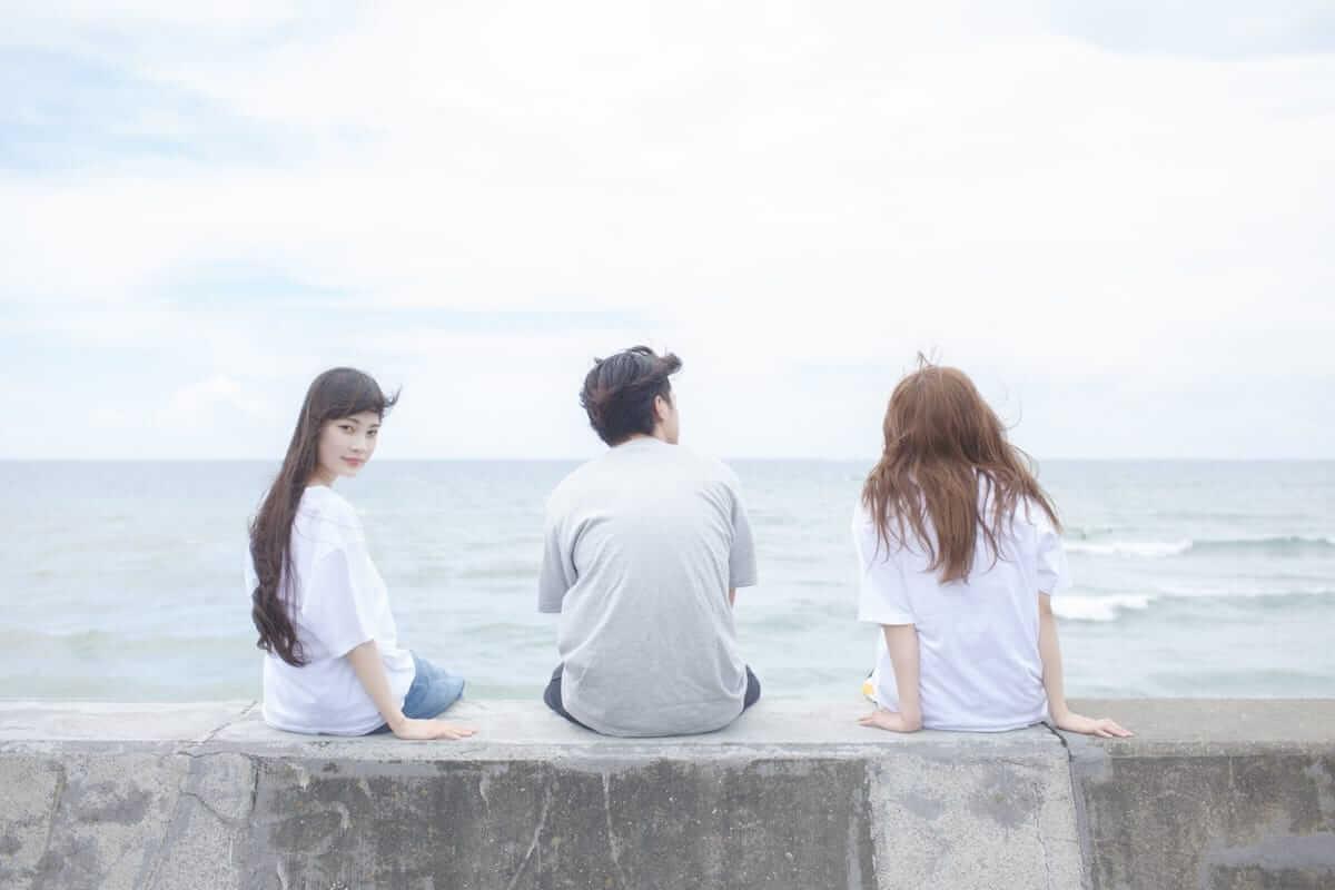 平成生まれのゆとり世代限定「平成ゆとりTシャツ」平成最後の夏に平成を着よう! fashion180719_heiseiyutori_3-1200x800