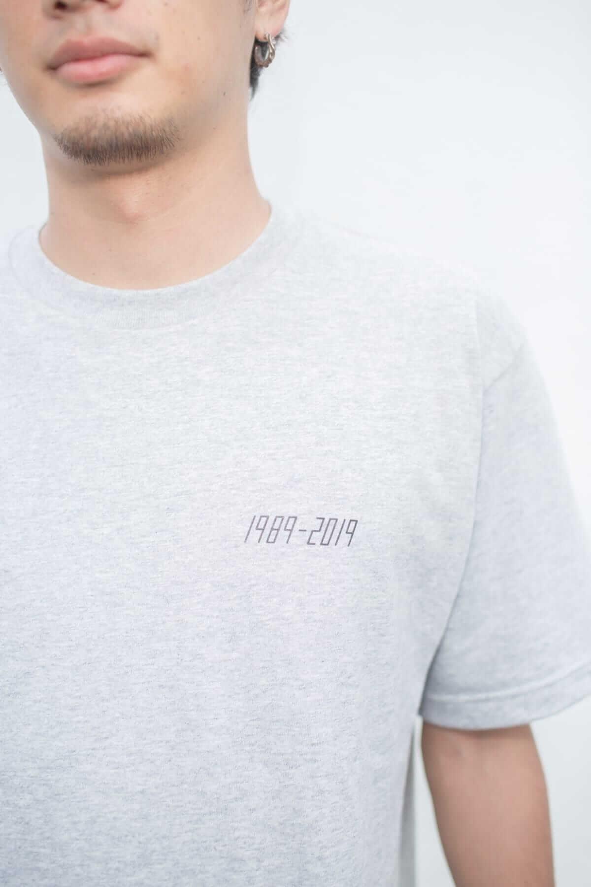 平成生まれのゆとり世代限定「平成ゆとりTシャツ」平成最後の夏に平成を着よう! fashion180719_heiseiyutori_5-1200x1800