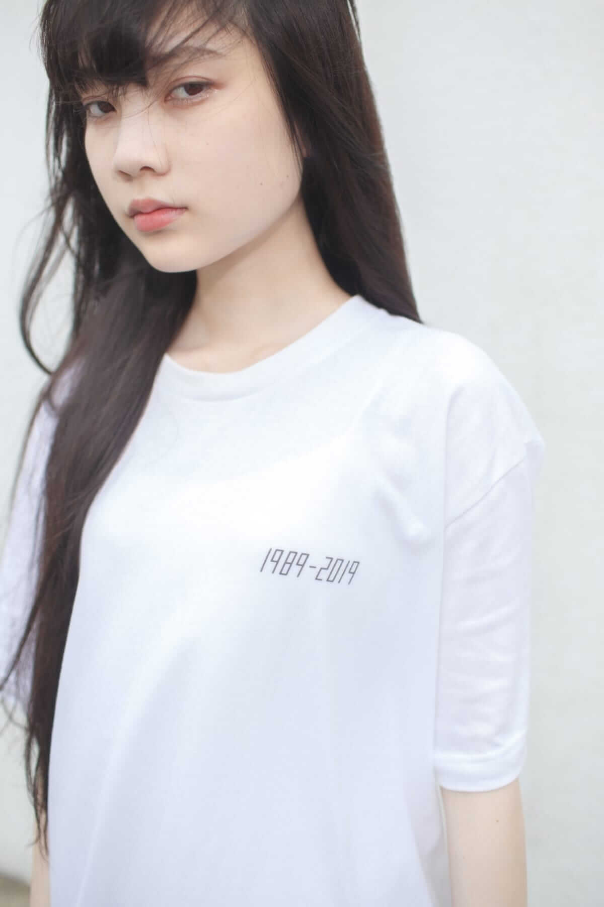 平成生まれのゆとり世代限定「平成ゆとりTシャツ」平成最後の夏に平成を着よう! fashion180719_heiseiyutori_6-1200x1800