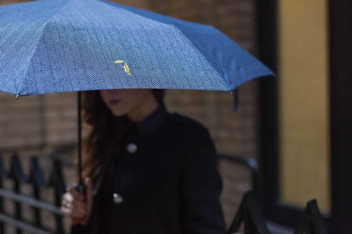 英国らしいデザインと機能性が両立!急な雨に対応できる折り畳み傘が登場 fashion180725_balios_12-1200x800