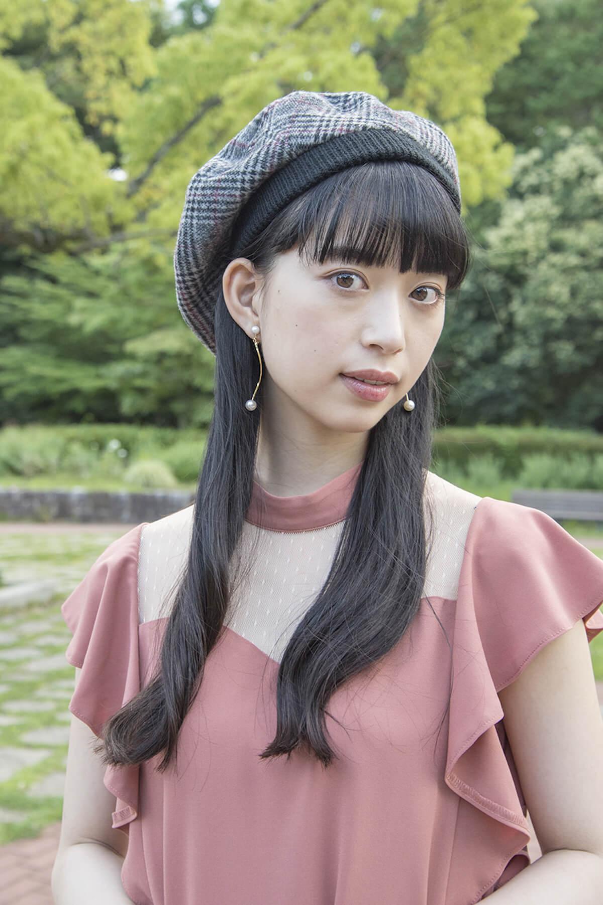 鈴木仁 (俳優)の画像 p1_15