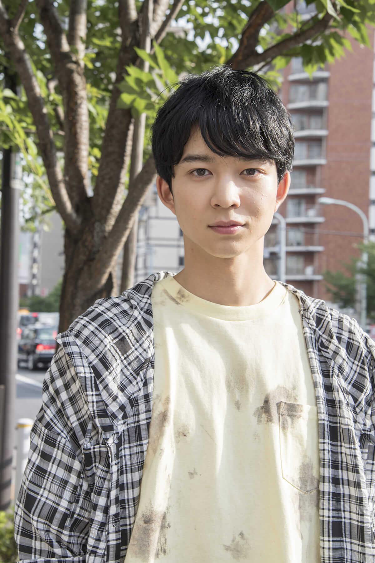 鈴木仁 (俳優)の画像 p1_27
