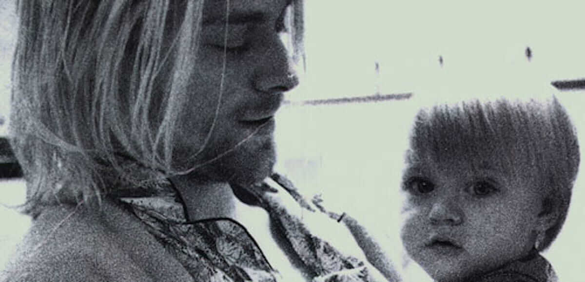 カート・コバーンの死の真相に迫るドキュメンタリーがMONDO TVで放送! film180718_soakedinbleech_2-1200x578