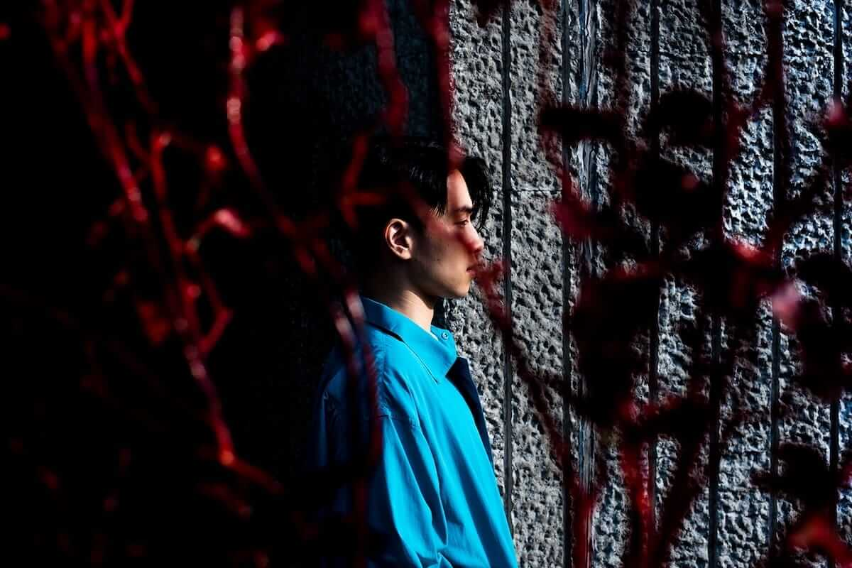 YonYon×SIRUP×2xxx! YonYonによる日本と韓国を繋ぐ新たなプロジェクト「The Link」の第2弾配信開始 music180701_thelink_2-1200x800