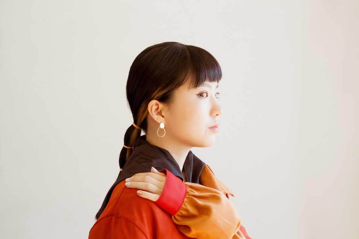 YonYon×SIRUP×2xxx! YonYonによる日本と韓国を繋ぐ新たなプロジェクト「The Link」の第2弾配信開始 music180701_thelink_4-1200x800