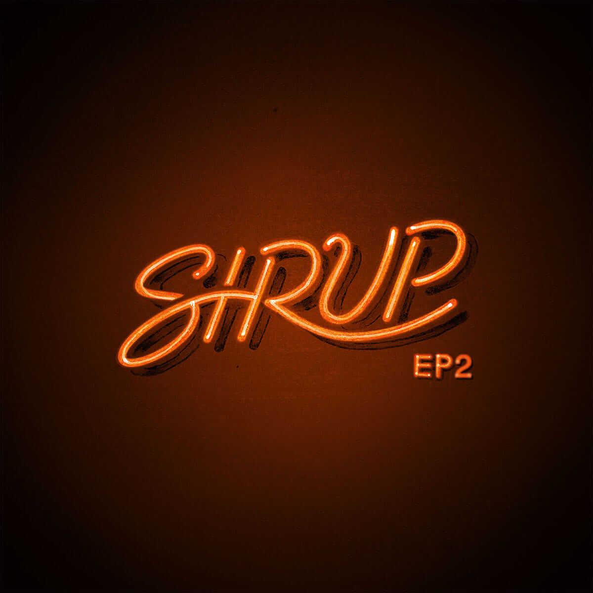 SIRUP、8月発売最新作『SIRUP EP2』より新曲「Do Well」をリリース! music180702_sirup_1-1200x1200