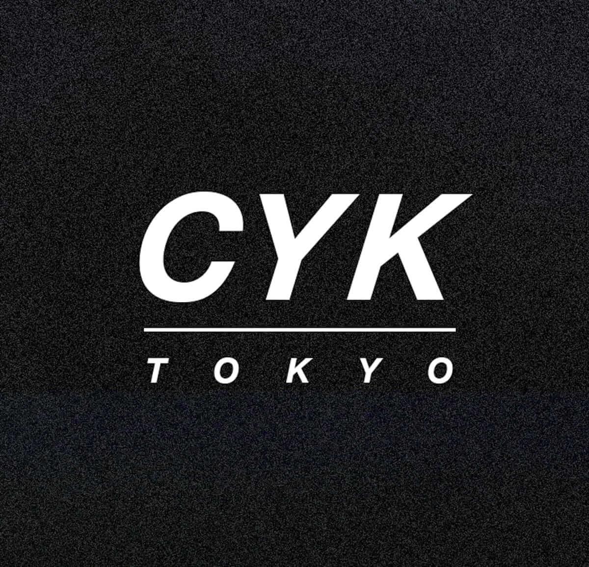 CYK Crewがエントランス・フリーのB2B All Night Long Set Partyを8月に開催 music180704_cyk-tokyo_2-1200x1157