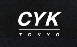 CYK Crew