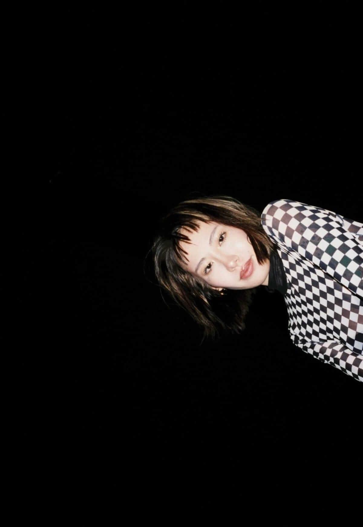 【聴いてみな、飛ぶぞ!】ゆるふわギャングの2ndアルバム「Mars Ice House Ⅱ」が本日リリース music180704_yurufuwagang_-1200x1742