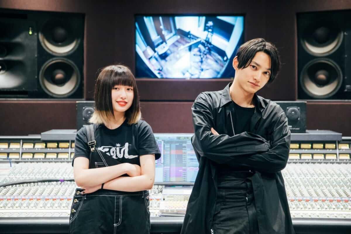 吉田凜音、SKY-HIプロデュース新曲リリース決定!レプティーンフェスへの出演も発表! music180709_rinneyoshida_3-1200x800
