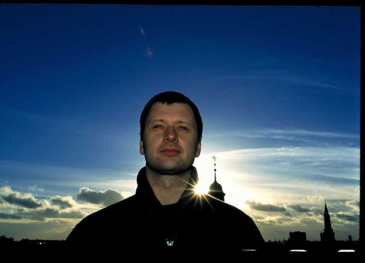 夕陽をよりドラマチックに、究極のチルをお届け。極上のサンセットパーティ「Sunset The MARINA vol.14」が開催 music180709_sunset-the-marina--1200x864