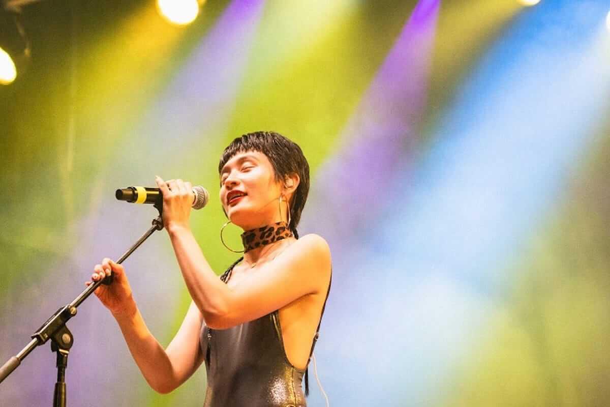 水曜日のカンパネラ、フランスの音楽フェス「Les Eurockéennes de Belfort」で躍動!ヨーロッパのファンを魅了 music180710_wedcamp_1-1200x800