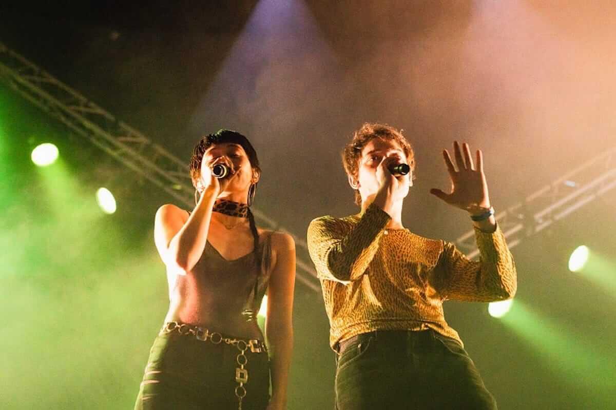 水曜日のカンパネラ、フランスの音楽フェス「Les Eurockéennes de Belfort」で躍動!ヨーロッパのファンを魅了 music180710_wedcamp_3-1200x800