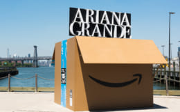 Amazon Music Unboxing Prime Day