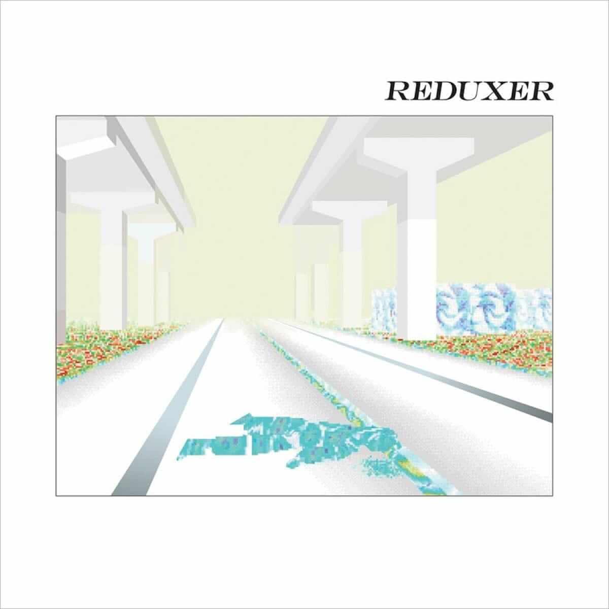 アルト・ジェイ、豪華ゲストが参加したリワークアルバム『Reduxer』リリース決定! music180718_altj_2-1200x1200