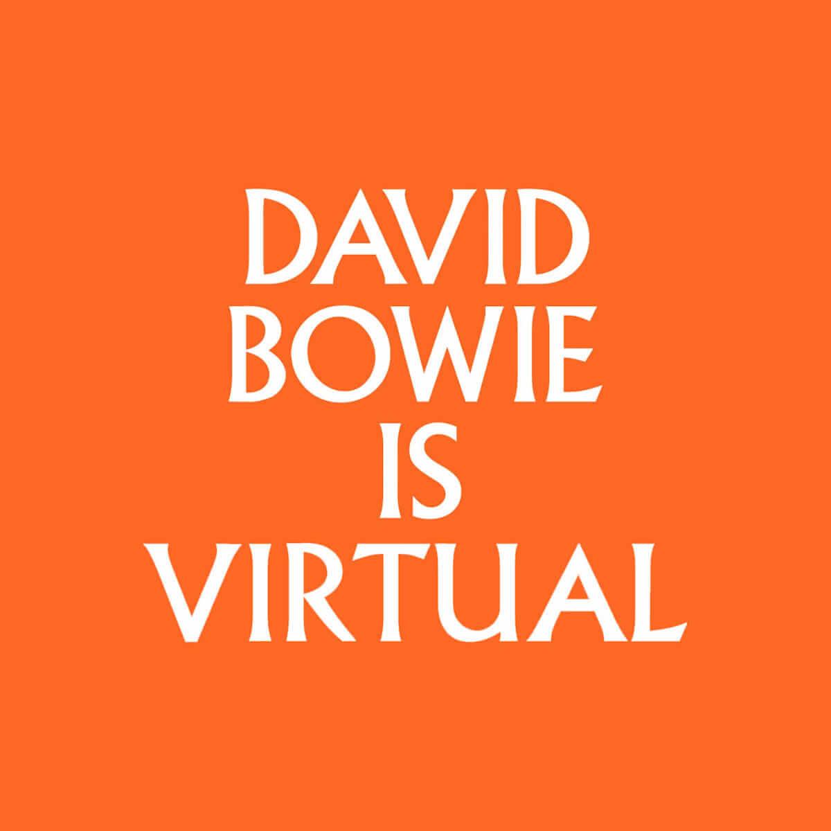 大回顧展<DAVID BOWIE is>がAR・VRで体験可能に|デヴィッド・ボウイの衣装を「試着」できる? music180720_davidbowieisrea_1-1200x1200