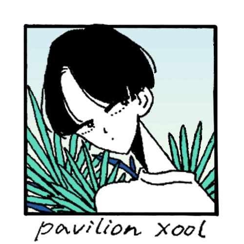 pavilion xool