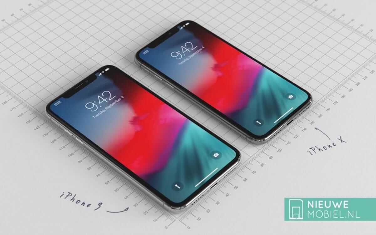 iPhone 9はこんな感じになるかも?予想コンセプトイメージ公開! technology180705_iphone-01-1200x750