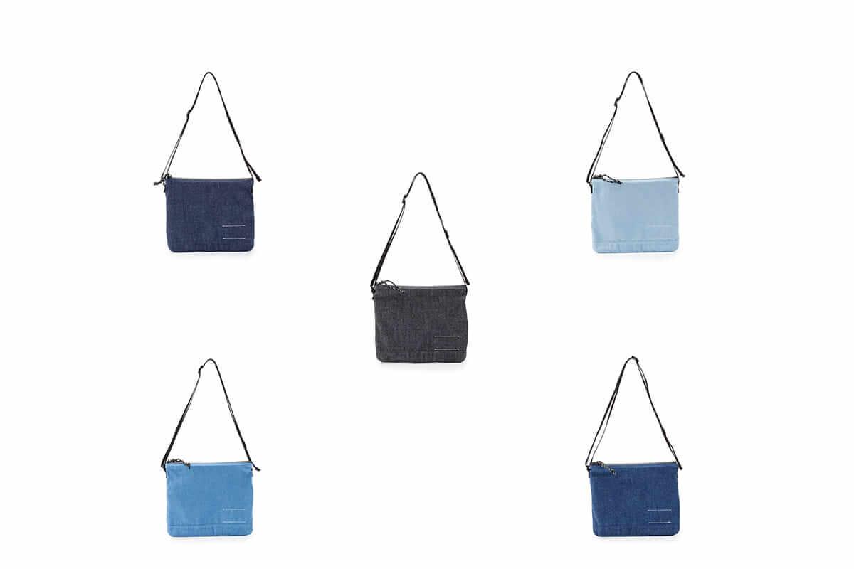青色が美しい。ユニセックスで普段使いに最適なBLANCK夏バッグコレクション 180802blanck-pickup1-1200x800