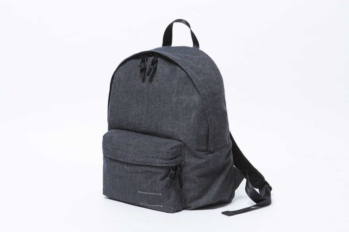 青色が美しい。ユニセックスで普段使いに最適なBLANCK夏バッグコレクション 180802blanck-pickup10-1200x800