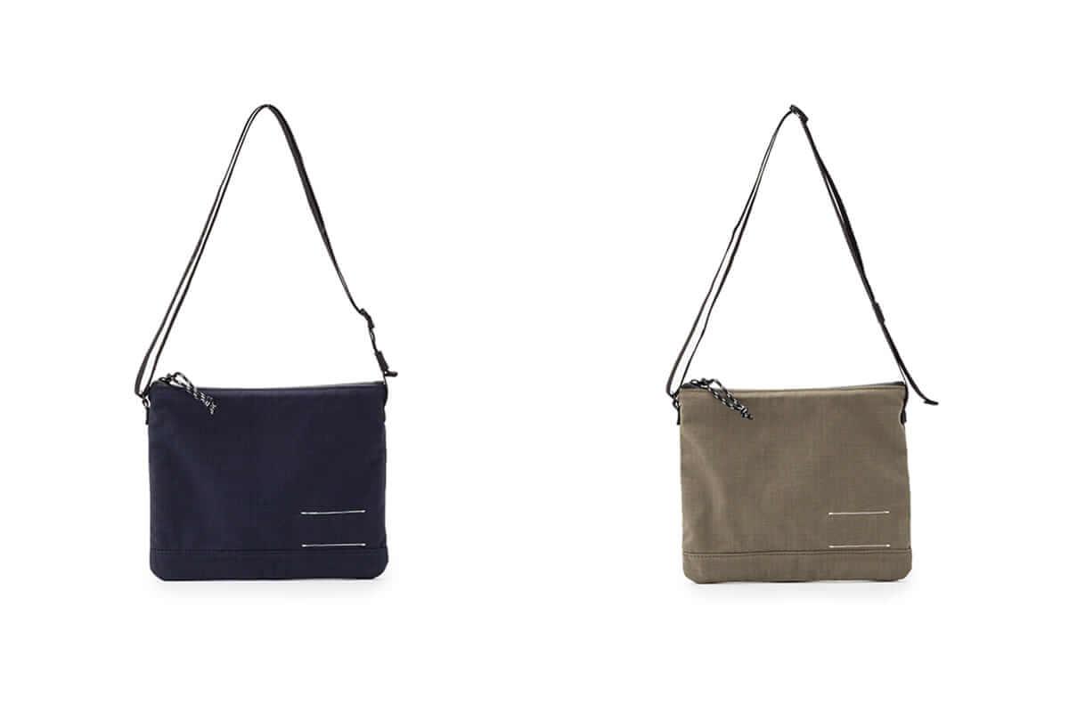 青色が美しい。ユニセックスで普段使いに最適なBLANCK夏バッグコレクション 180802blanck-pickup2-1200x800