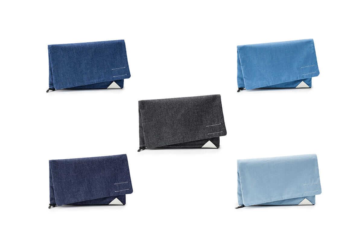 青色が美しい。ユニセックスで普段使いに最適なBLANCK夏バッグコレクション 180802blanck-pickup3-1200x800