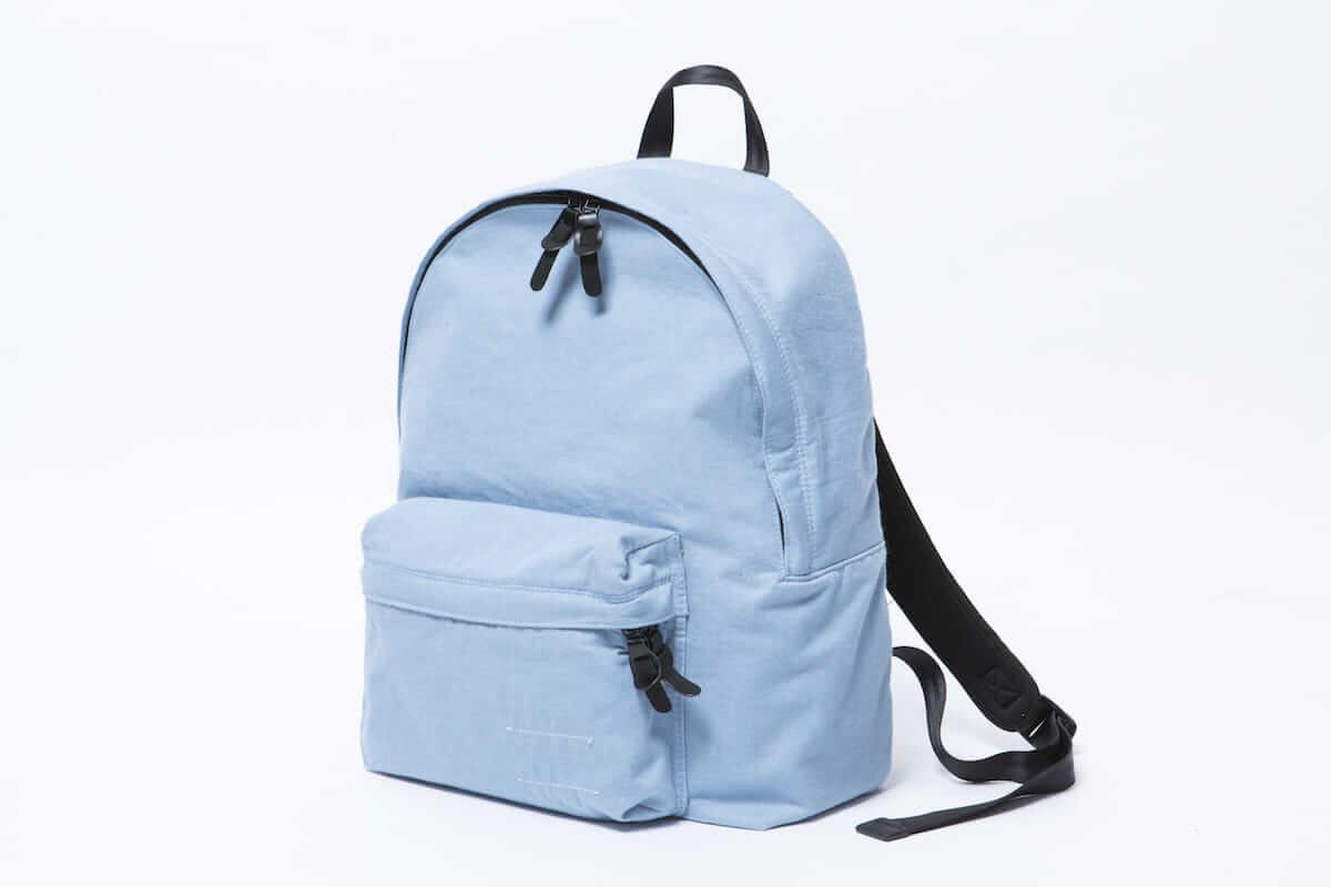 青色が美しい。ユニセックスで普段使いに最適なBLANCK夏バッグコレクション 180802blanck-pickup4-1200x800