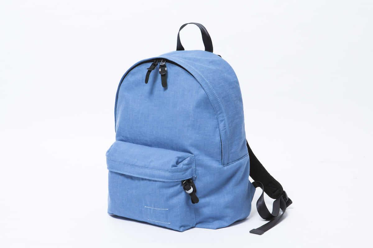 青色が美しい。ユニセックスで普段使いに最適なBLANCK夏バッグコレクション 180802blanck-pickup5-1200x800