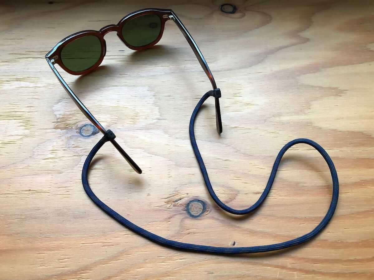 青色が美しい。ユニセックスで普段使いに最適なBLANCK夏バッグコレクション 180802blanck-pickup6-1200x900
