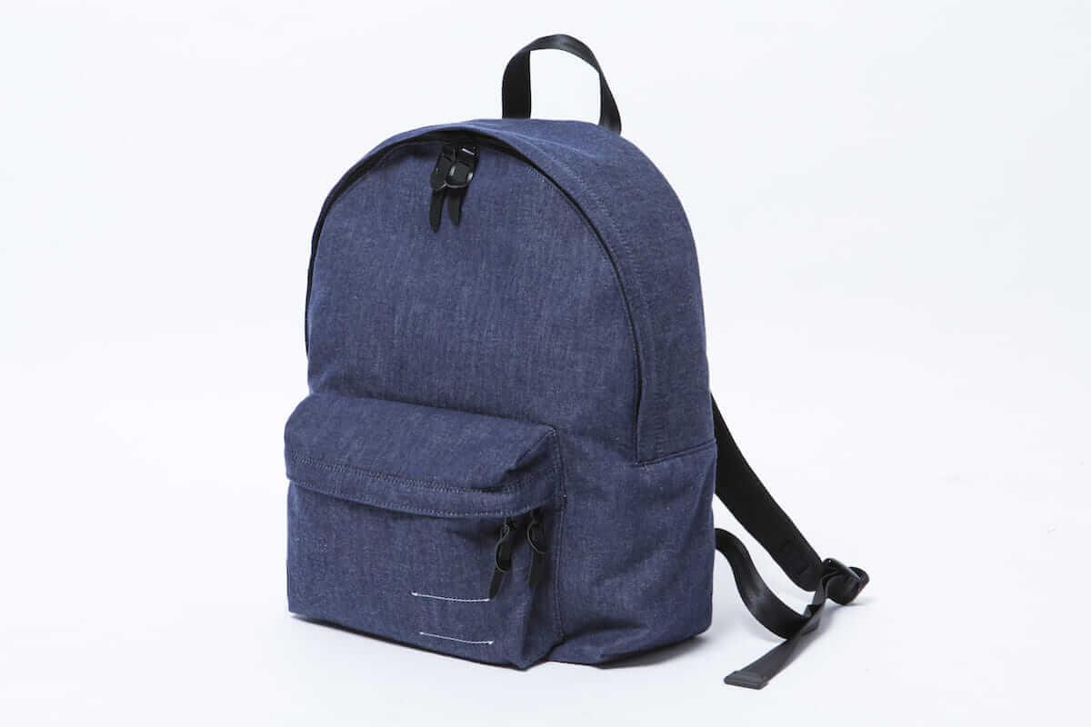 青色が美しい。ユニセックスで普段使いに最適なBLANCK夏バッグコレクション 180802blanck-pickup8-1200x800