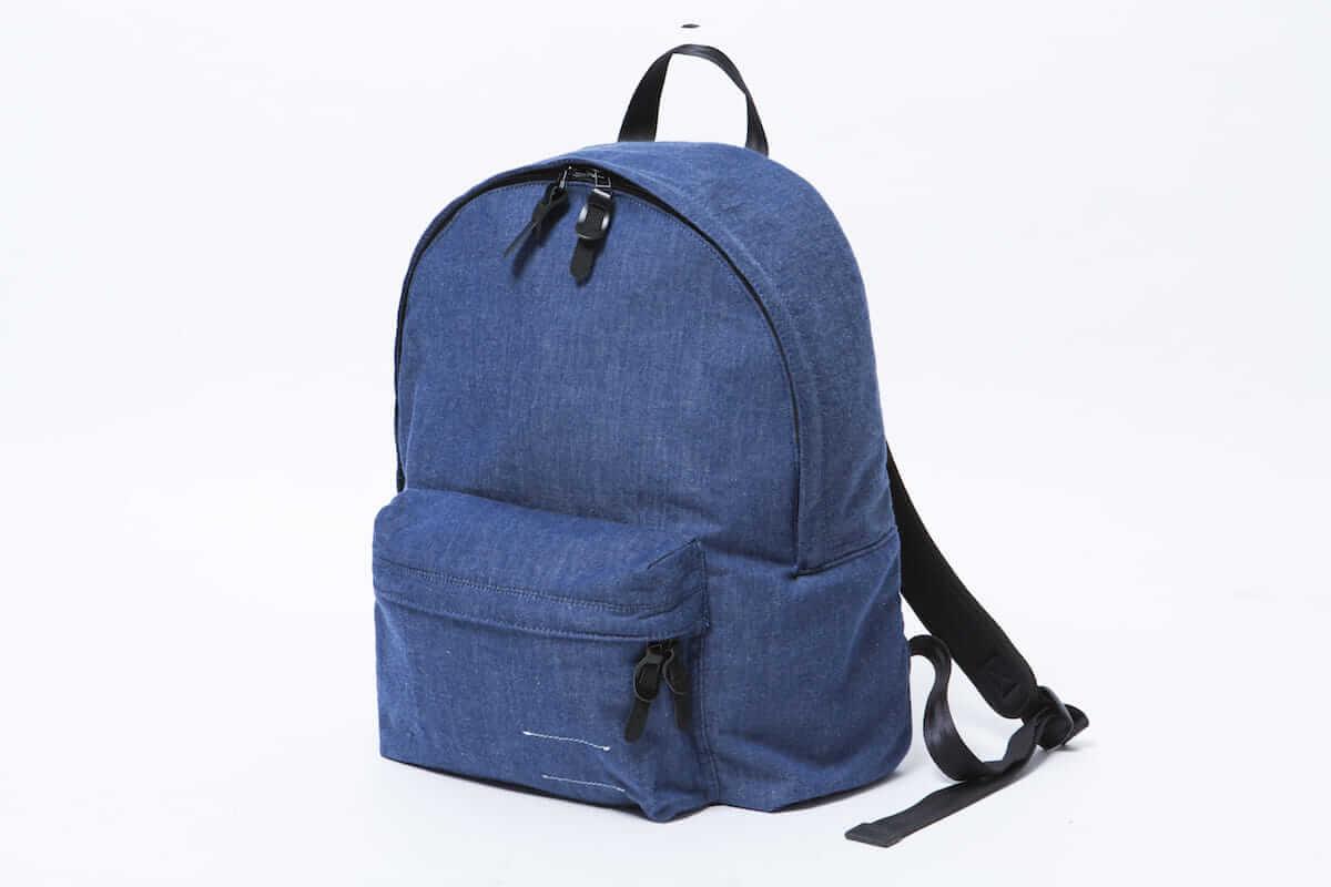 青色が美しい。ユニセックスで普段使いに最適なBLANCK夏バッグコレクション 180802blanck-pickup9-1200x800