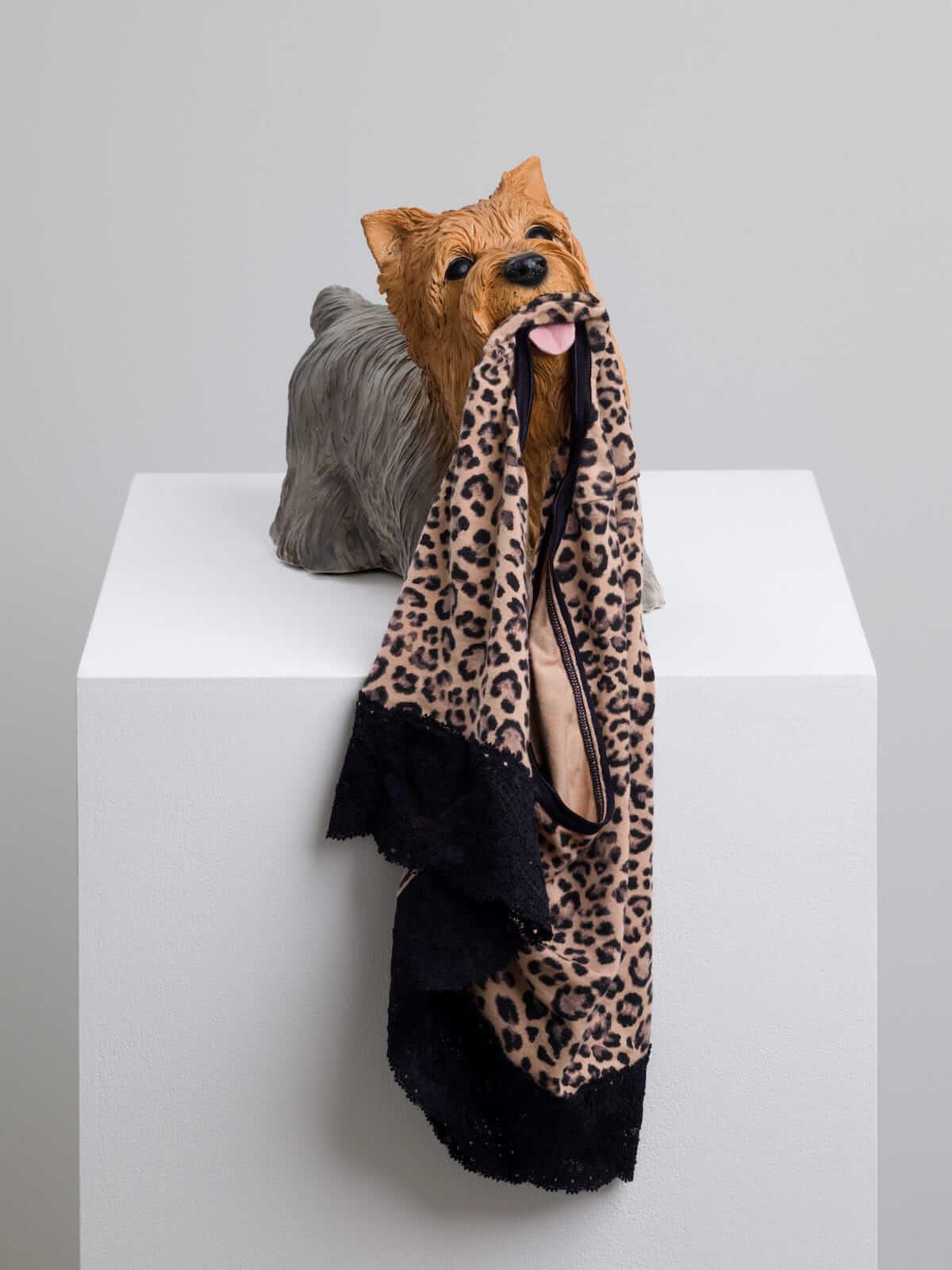 現代美術アーティスト・加賀美健の回顧展が池袋PARCOで開催 art_culture180810-kenkagami-4-1200x1600