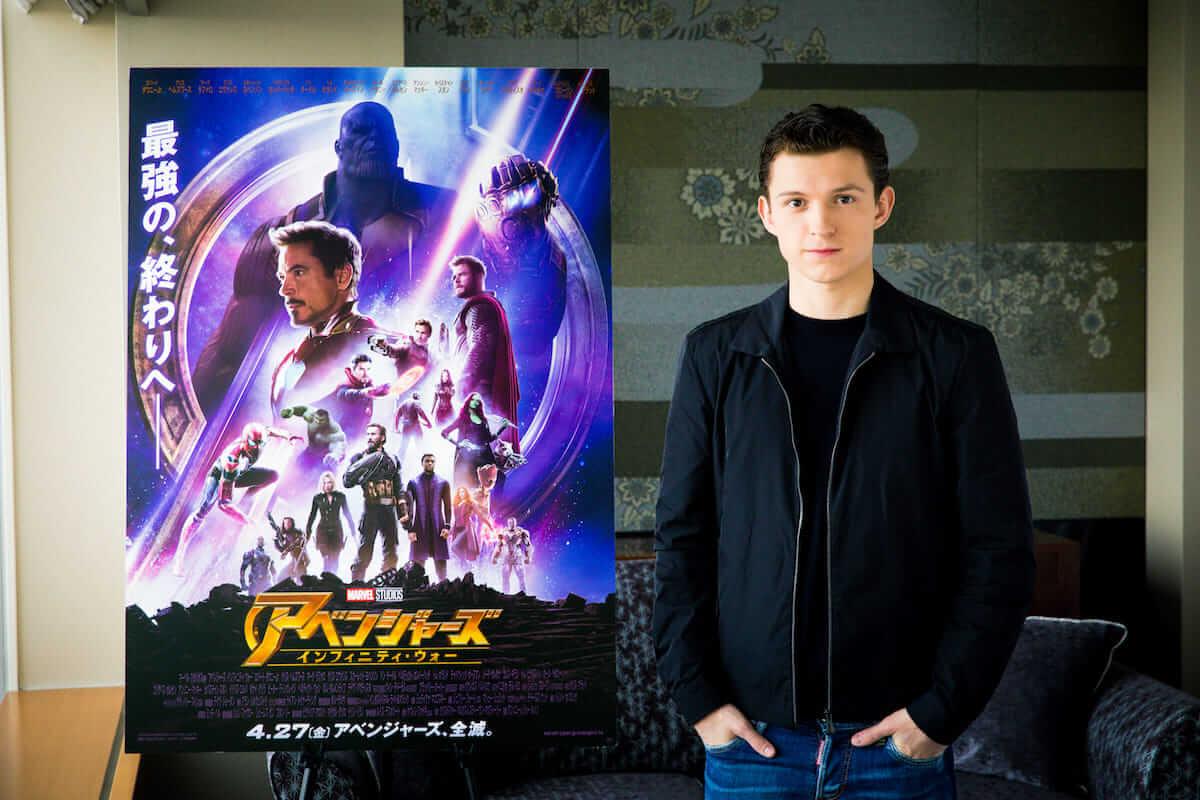 『スパイダーマン:ホームカミング』続編が日本公開決定!邦題、公開日も発表 b79db6ddc5b246e7f693207e864996c0-1200x800