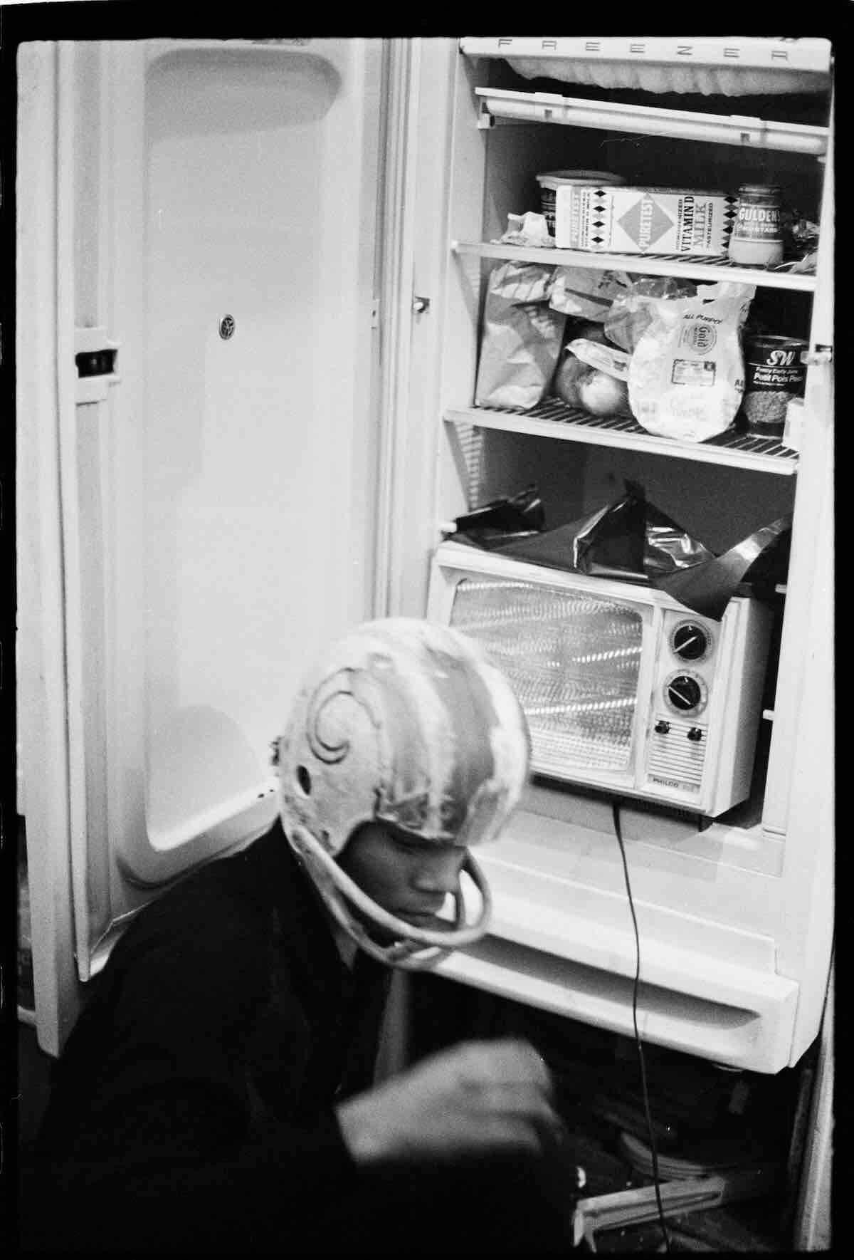 バスキアの新作ドキュメンタリー「バスキア、10代最後のとき」が12月に公開 film180823-basquiat-4-1200x1769