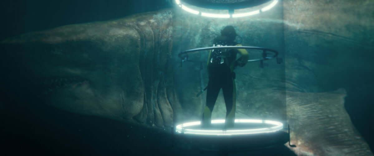 ジェイソン・ステイサムが超巨大ザメと戦う映画「MEG ザ・モンスター」が9月7日(金)より公開 film180829-megthemonster-1-1-1200x503