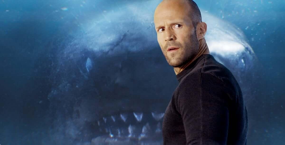 ジェイソン・ステイサムが超巨大ザメと戦う映画「MEG ザ・モンスター」が9月7日(金)より公開 film180829-megthemonster-1-1200x610