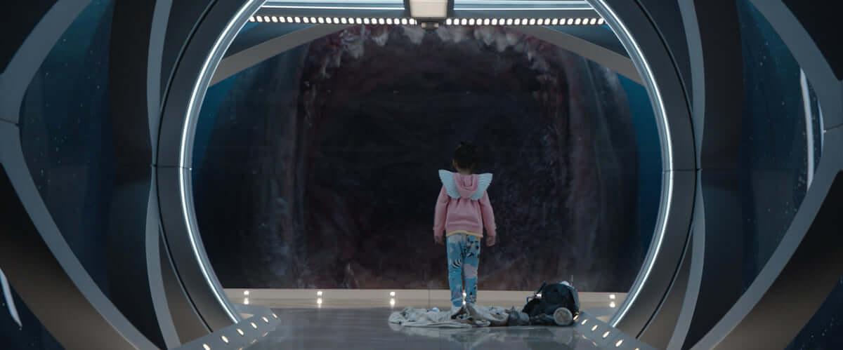 ジェイソン・ステイサムが超巨大ザメと戦う映画「MEG ザ・モンスター」が9月7日(金)より公開 film180829-megthemonster-2-1200x499