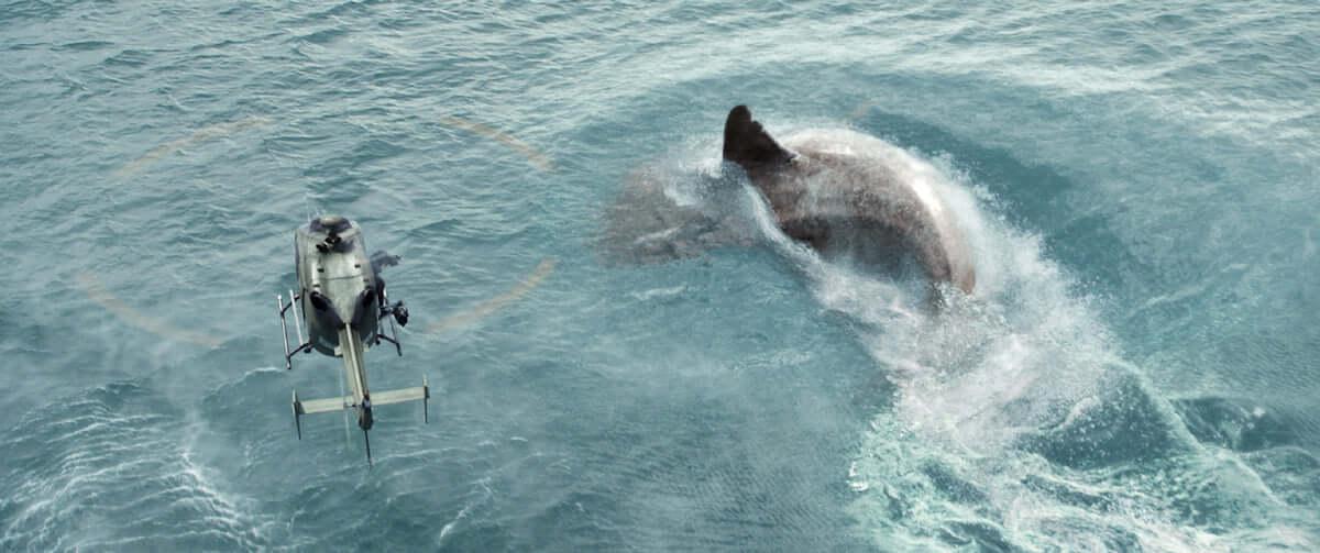 ジェイソン・ステイサムが超巨大ザメと戦う映画「MEG ザ・モンスター」が9月7日(金)より公開 film180829-megthemonster-3-1200x503