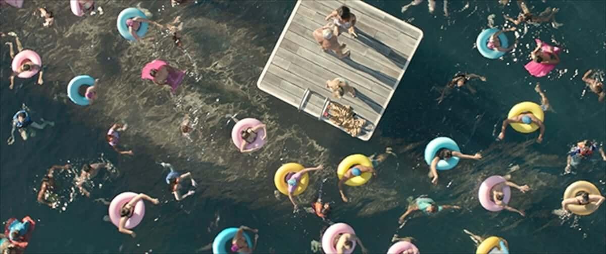ジェイソン・ステイサムが超巨大ザメと戦う映画「MEG ザ・モンスター」が9月7日(金)より公開 film180829-megthemonster-4-1200x503