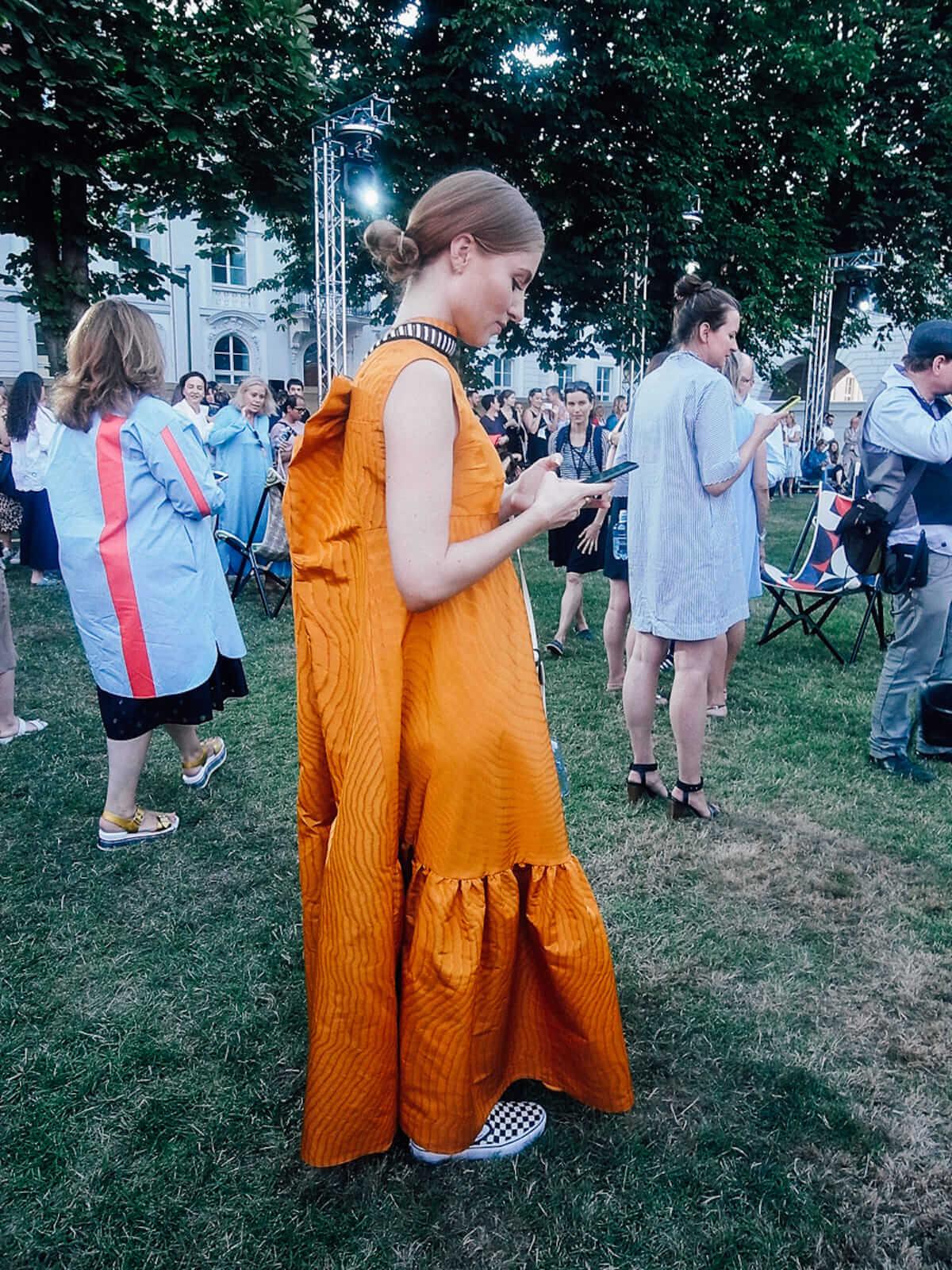 まだあまり知られてない!?ベルリンのファッションウィークの徹底リサーチ km-post76__1008981-1200x1600