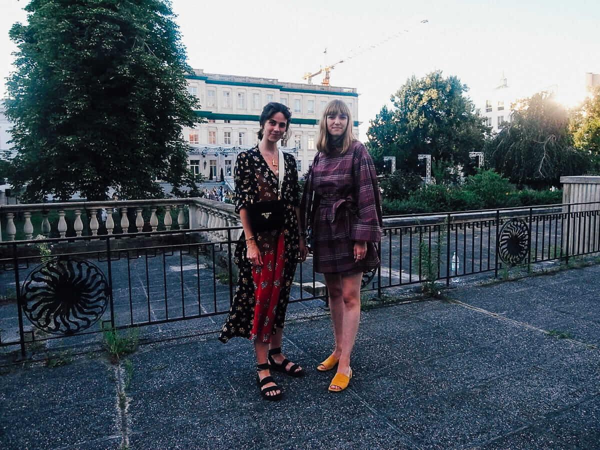 まだあまり知られてない!?ベルリンのファッションウィークの徹底リサーチ km-post76__1008986-1200x900