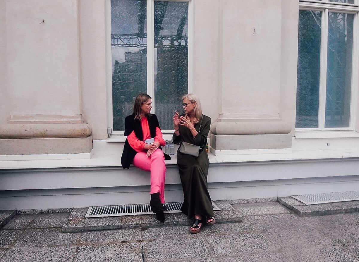 まだあまり知られてない!?ベルリンのファッションウィークの徹底リサーチ km-post76_salon-1200x877
