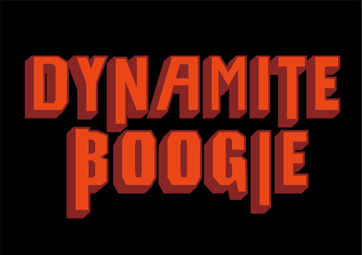 Mr.Soulがディレクションするブランド「DYNAMITE BOOGIE」のPOP UPが開催中 life_fashion180810-dynamite-boogie-7-1200x846