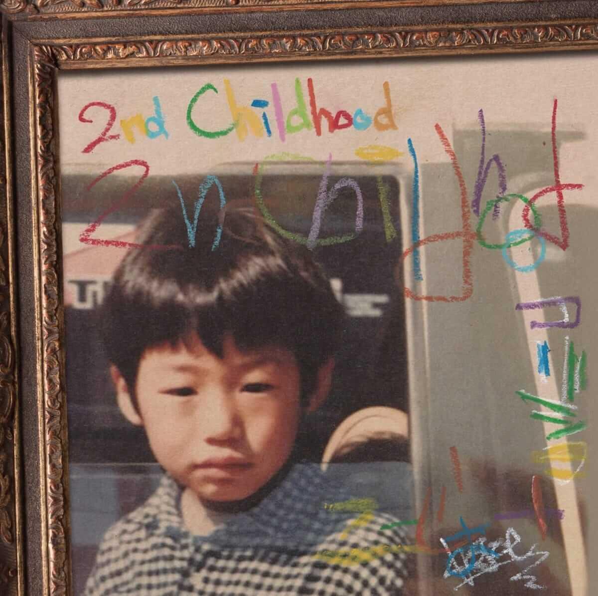 Kojoeの8月にリリースされる新作の詳細が明らかに|5lackやRUDEBWOY FACE、仙人掌、CHAKI ZULU、illmore、NARISKら参加 music180801-kojoe-2-1200x1195