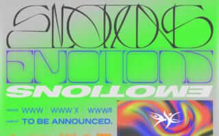 >WWW & WWW X Anniversaries