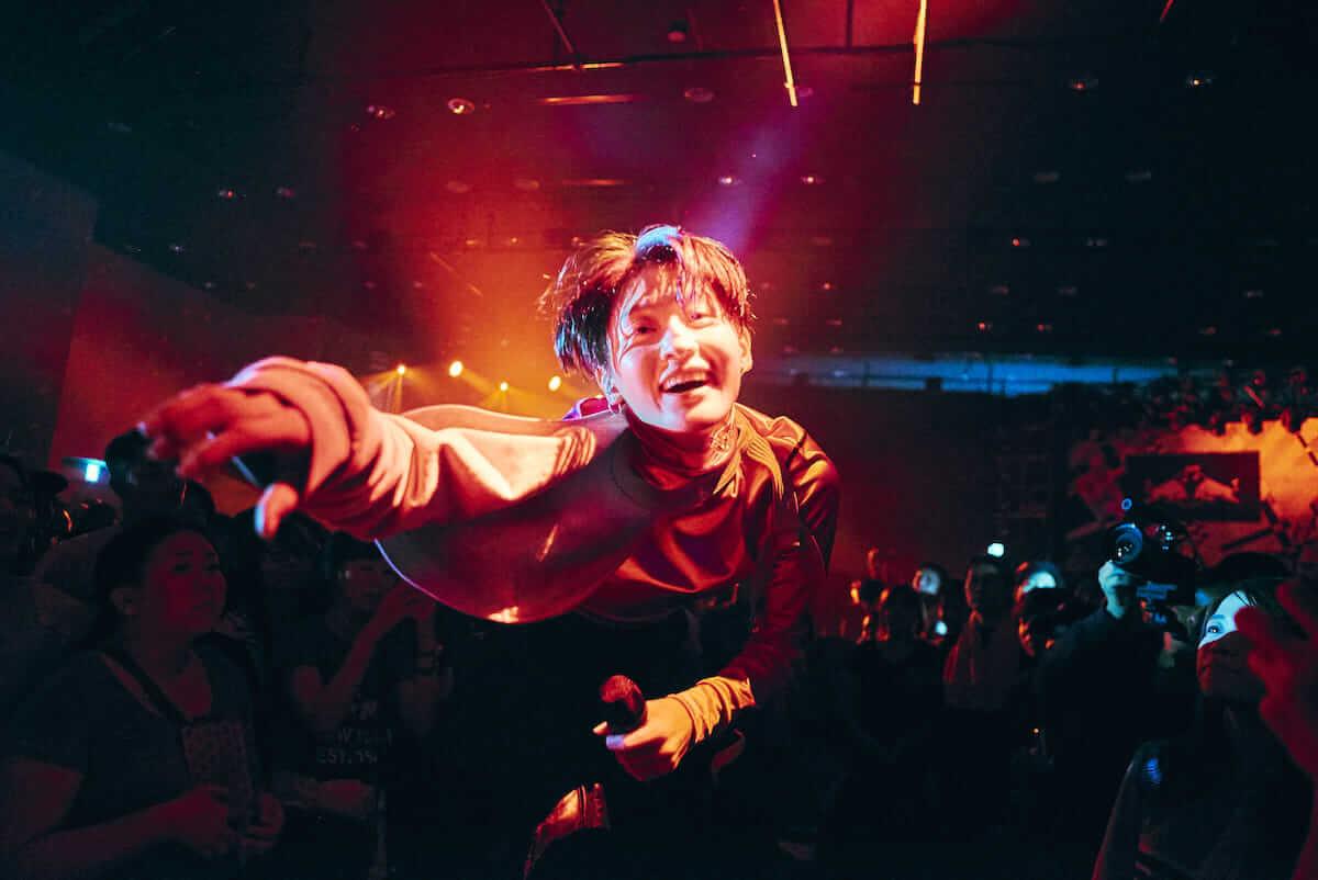 9月から1ヶ月に渡り「RED BULL MUSIC FESTIVAL TOKYO 2018」が開催|山手線の車内が走るライブハウスに? music180804-redbullmusicfestival-3-1200x802
