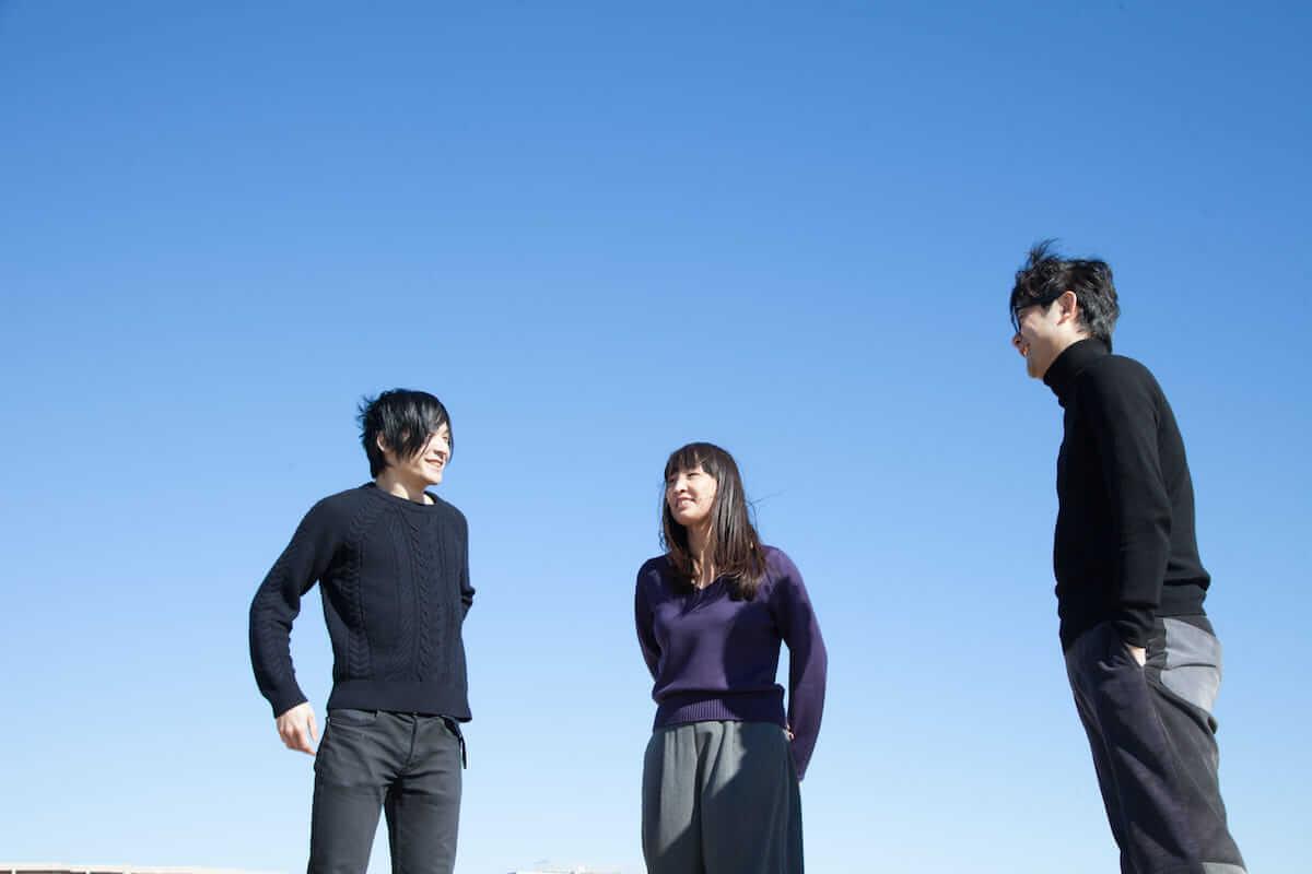 MASS OF THE FERMENTING DREGS、8年ぶり新作『No New World』をリリースした彼らへインタビュー。8年という期間に彼らが思うこととは? music180810_motfd_kawasaki_02-1200x800