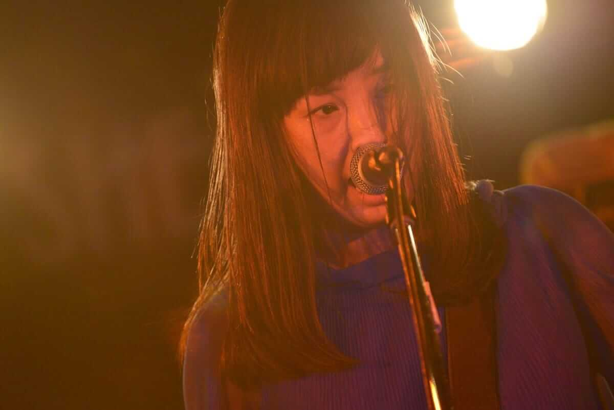 MASS OF THE FERMENTING DREGS、8年ぶり新作『No New World』をリリースした彼らへインタビュー。8年という期間に彼らが思うこととは? music180810_motfd_kawasaki_03-1200x801