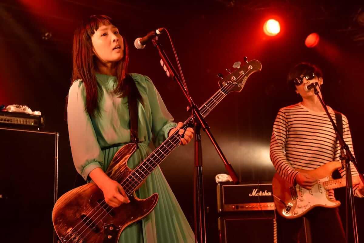 MASS OF THE FERMENTING DREGS、8年ぶり新作『No New World』をリリースした彼らへインタビュー。8年という期間に彼らが思うこととは? music180810_motfd_kawasaki_08-1200x801